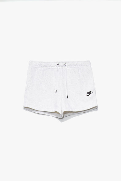 Nike Women's Essential Shorts - Rule of Next Apparel