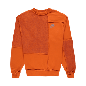 Nike Women's Crewneck - Rule of Next Apparel