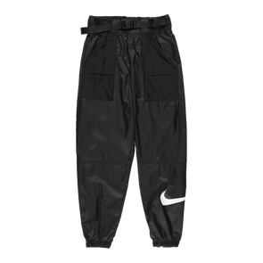 Nike Women's Sweatpants - Rule of Next Apparel