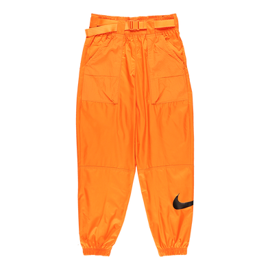 Nike Women's Pants - Rule of Next Apparel