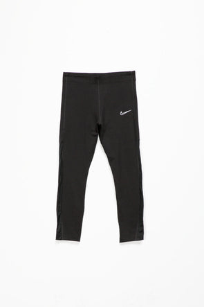 Nike Women's Leggings - Rule of Next Apparel