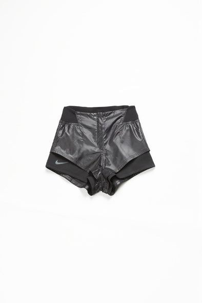 Women's City Ready Shorts