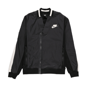 Nike NSW Sports Jacket - Rule of Next Apparel