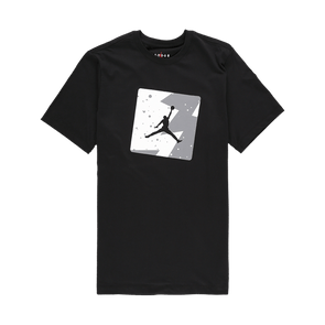 Air Jordan Poolside T-Shirt - Rule of Next Apparel