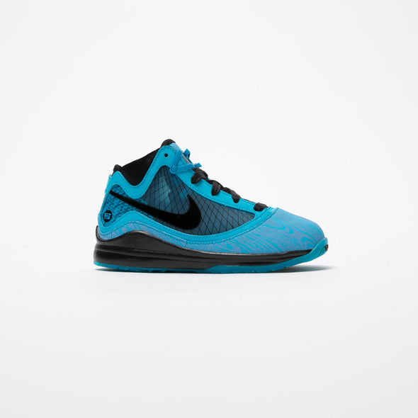Nike LeBron 7 Retro 'All Star' (PS) - Rule of Next Footwear