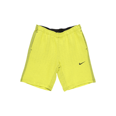 Nike Tech Pack Shorts - Rule of Next Apparel
