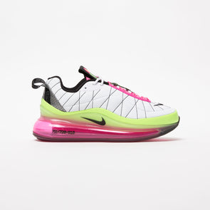Nike Women's MX-720-818 - Rule of Next Footwear