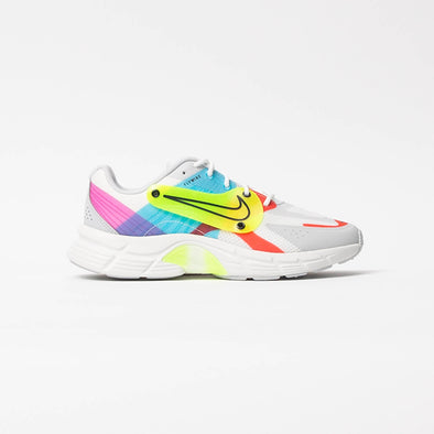 Nike Women's Alphina 5000 - Rule of Next Footwear