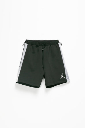 Air Jordan Jumpman Shorts - Rule of Next Apparel