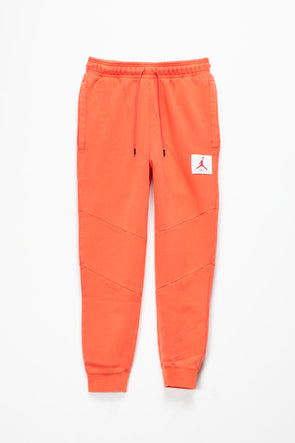 Air Jordan Flight Joggers - Rule of Next Apparel