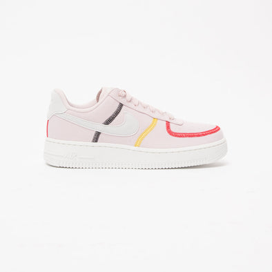 Nike Women's Air Force 1 '07 LX - Rule of Next Footwear