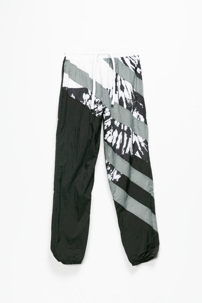 Nike Throwback Joggers - Rule of Next Apparel