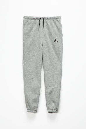 Air Jordan Jumpman Fleece Pants - Rule of Next Apparel