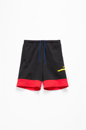 Air Jordan Jumpman Fleece Shorts - Rule of Next Apparel