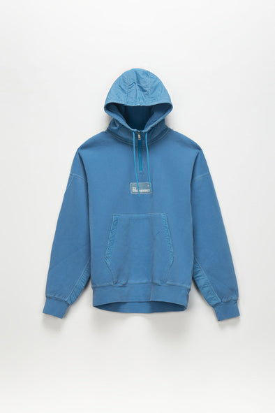 23 Engineered Hoodie