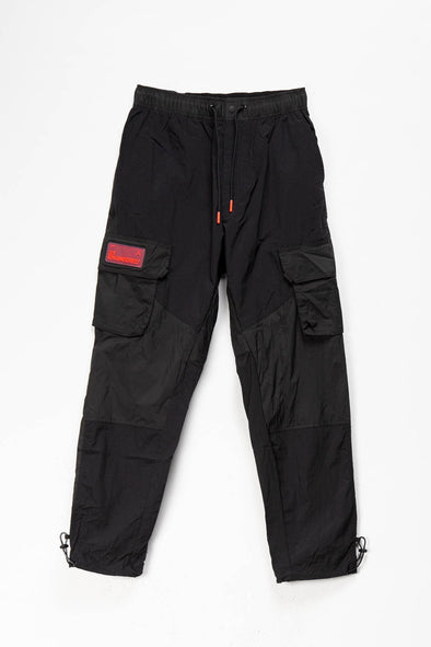 Air Jordan 23 Engineered Pants - Rule of Next Apparel
