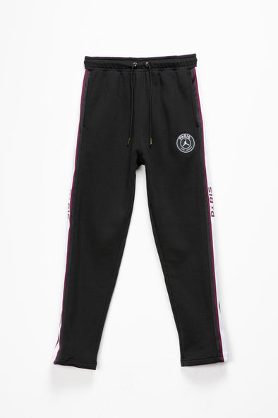 Air Jordan Paris Saint Germain x Fleece Pants - Rule of Next Apparel