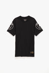 Air Jordan Paris Saint Germain x T-Shirt - Rule of Next Apparel