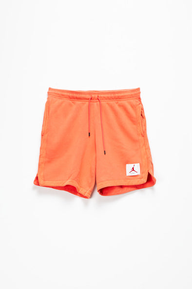 Air Jordan Flight Shorts - Rule of Next Apparel