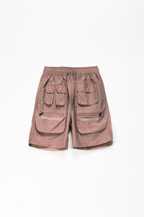 23 Engineered Shorts