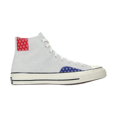 Converse Chuck 70 Hi - Rule of Next Footwear