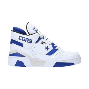 Converse ERX-260 Mid 'Blue Mason' - Rule of Next Footwear