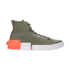 Converse All Star Disrupt CX HI - Rule of Next Footwear