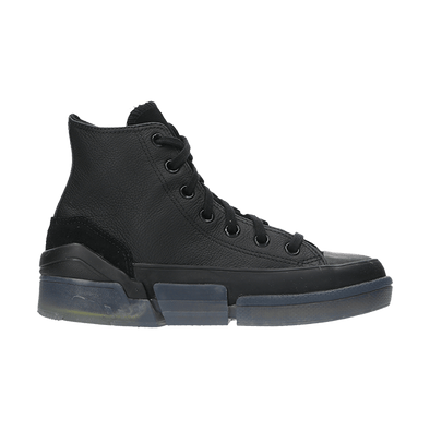 Converse CPX70 Hi - Rule of Next Footwear