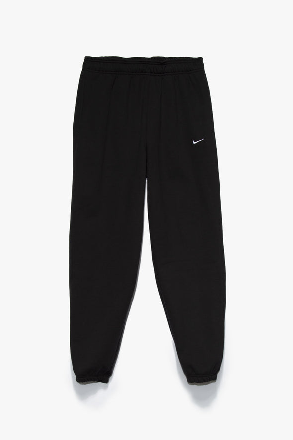 "Nike ""Made in the USA"" Sweatpants - Rule of Next Apparel"