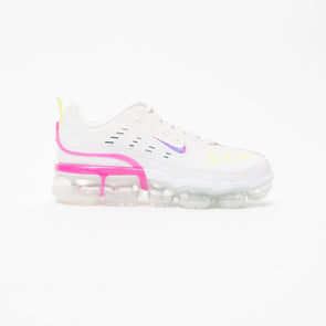 Nike Women's Air Vapormax 360 - Rule of Next Footwear