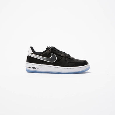 Nike Colin Kaepernick x Air Force 1 Low '07 (PS) - Rule of Next Footwear