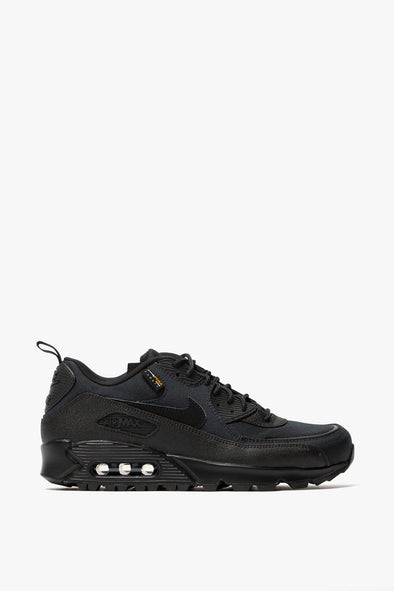 Nike Air Max 90 Surplus - Rule of Next Footwear