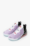 Nike LeBron 18 - Rule of Next Footwear