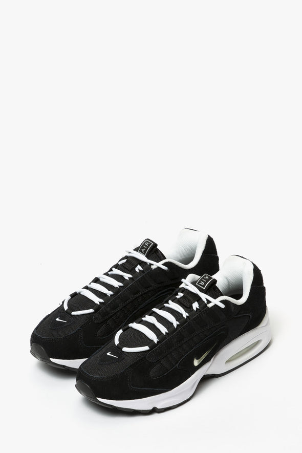 Nike Air Max Triax - Rule of Next Footwear