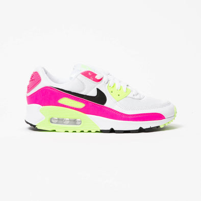 Nike Women's Air Max 90 - Rule of Next Footwear
