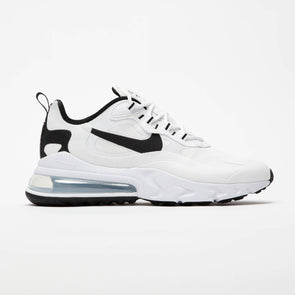 Nike Air Max 270 React - Rule of Next Footwear