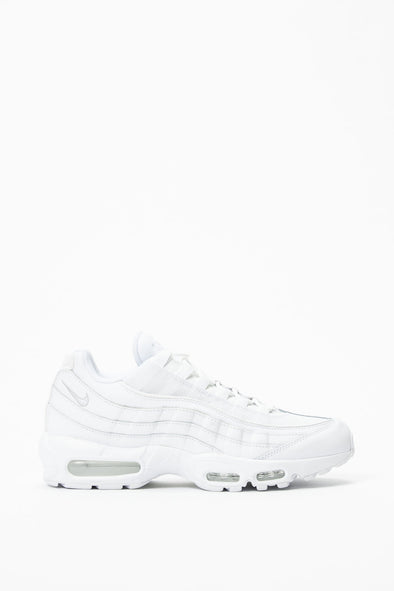 Nike Air Max 95 Essential - Rule of Next Footwear