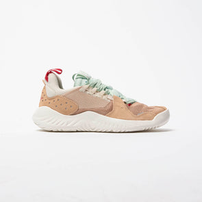 Air Jordan Jordan Delta SP 'Vachetta Tan' (GS) - Rule of Next Footwear