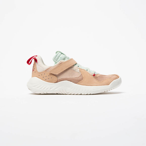 Air Jordan Jordan Delta SP 'Vachetta Tan' (PS) - Rule of Next Footwear