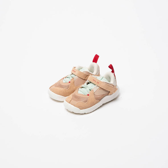 Air Jordan Jordan Delta SP 'Vachetta Tan' (TD) - Rule of Next Footwear