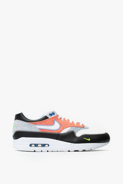 Nike Air Max 1 - Rule of Next Footwear