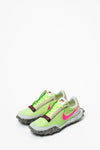 Nike Women's Waffle Racer Crater - Rule of Next Footwear