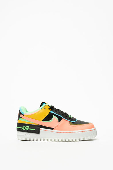 Nike Women's Air Force 1 Shadow - Rule of Next Footwear
