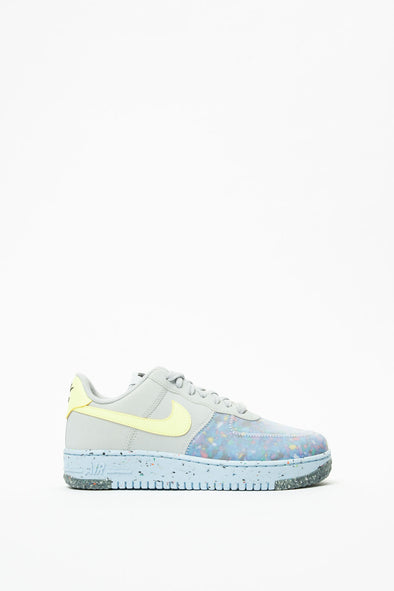 Nike Women's Air Force 1 Crater - Rule of Next Footwear