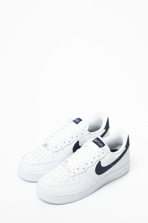 Nike Air Force 1 '07 Craft - Rule of Next Footwear