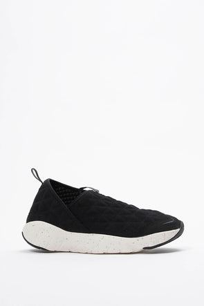 Nike ACG Moc 3.0 Leather - Rule of Next Footwear
