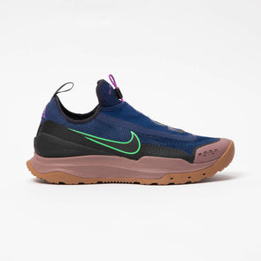 Nike ACG Zoom Air - Rule of Next Footwear