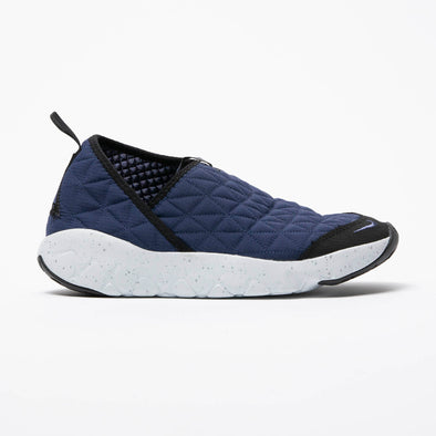 Nike ACG Moc 3.0 'Midnight Navy' - Rule of Next Footwear