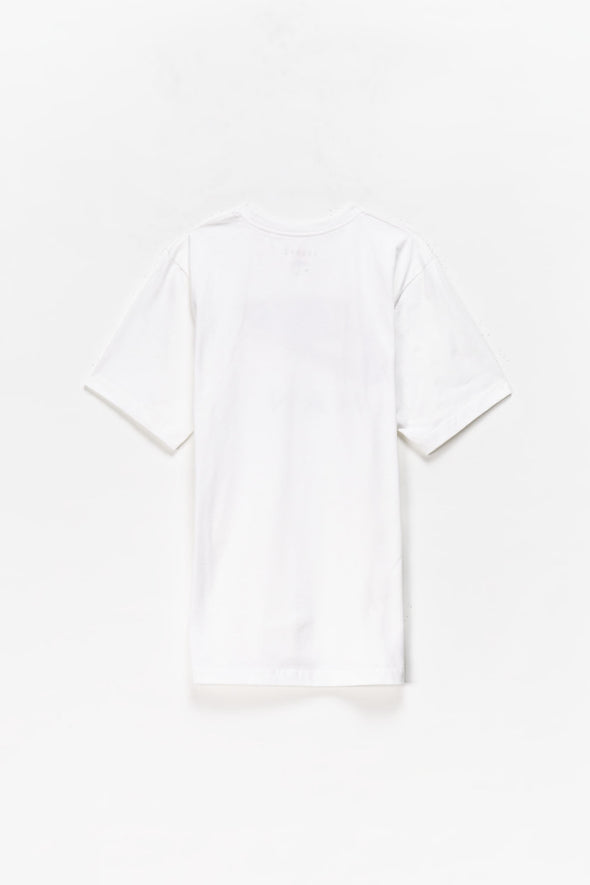 Air Jordan Jumpman T-Shirt - Rule of Next Apparel