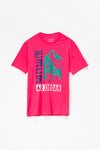 Air Jordan Winter Utility T-Shirt - Rule of Next Apparel